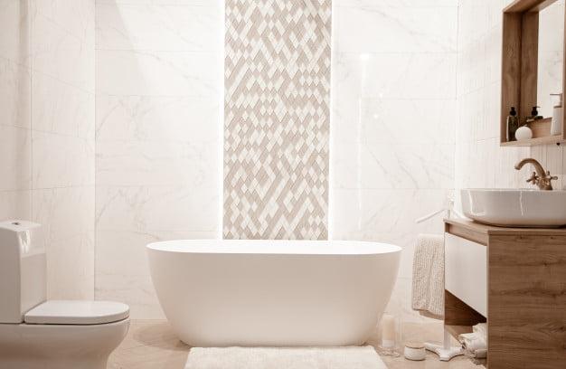 Mau cheiro do banheiro: 4 dicas que podem ajudar a eliminar
