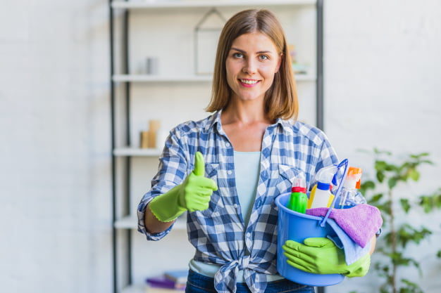 Como organizar a casa: 6 dicas para ter sucesso
