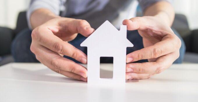 Como projetar uma casa: 7 passos para seguir