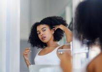 Cuidados caseiros com cabelo na pandemia – Descubra todos!